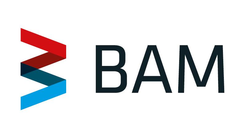 Bundesanstalt für Materialforschung und -prüfung (BAM)