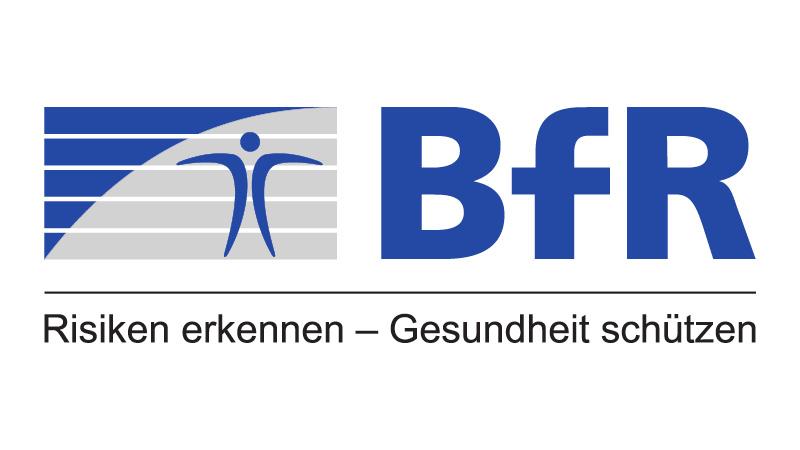 German Federal Institute for Risk Assessment (BfR)