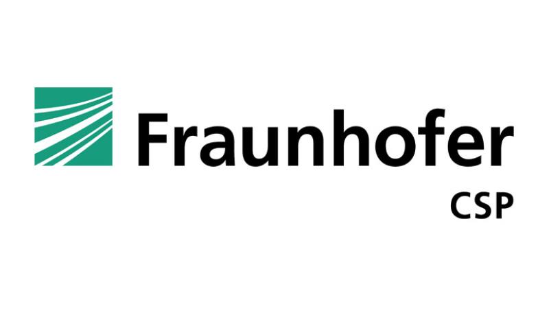 Fraunhofer-Center für Silizium-Photovoltaik (CSP)