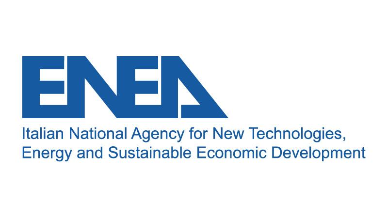 Italian National Agency for New Technologies, Energy and Sustainable Economic Development (ENEA)