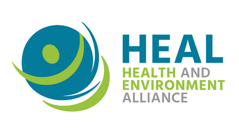 Health and Environment Alliance (HEAL)