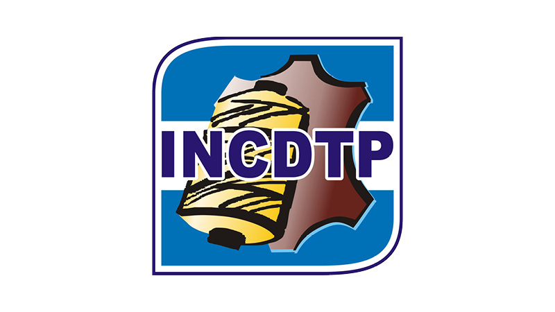 The Research Development National Institute for Textile and Leather (INCDTP)