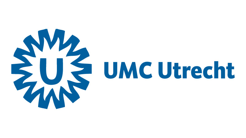 University Medical Centre Utrecht (UMCU)