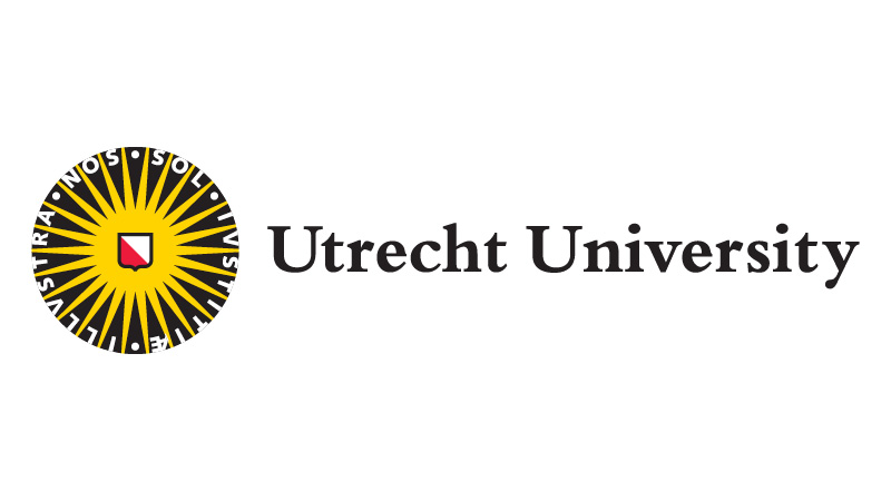 Utrecht University (UU)