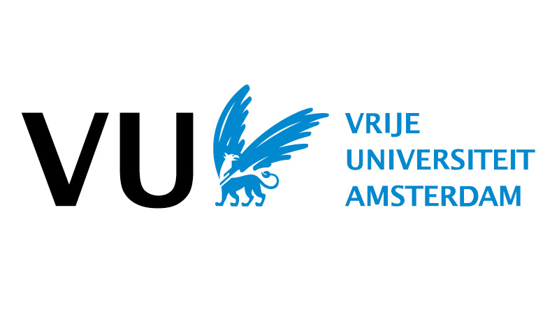 Vrije Universiteit Amsterdam (VUA)