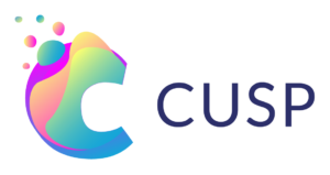Official launch of CUSP